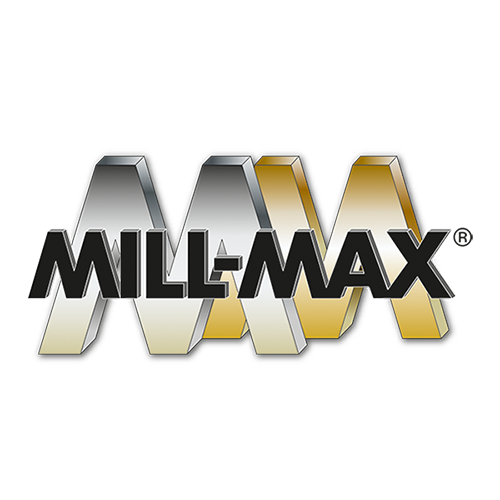 https://secureservercdn.net/45.40.148.147/d5r.edc.myftpupload.com/wp-content/uploads/2020/07/mill-max-2.png