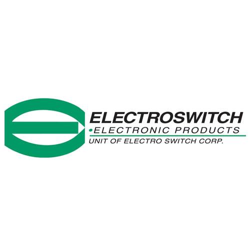 ELECTROSWITCH