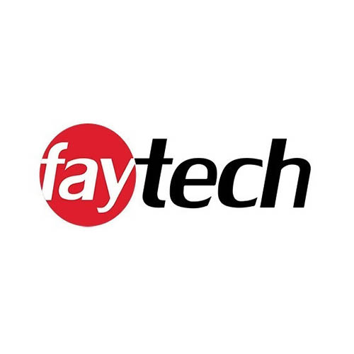 FAYTECH DISPLAYS