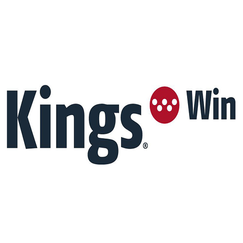 KINGS BY WINCHESTER
