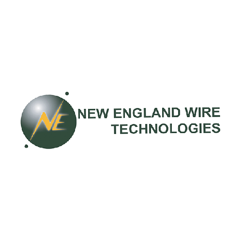 NEW ENGLAND WIRE