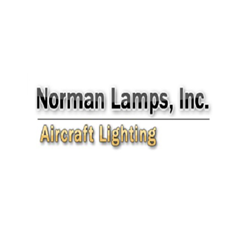 NORMAN LAMPS