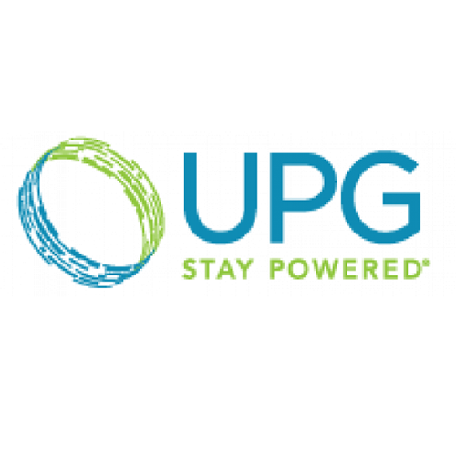 UNIVERSAL POWER GROUP
