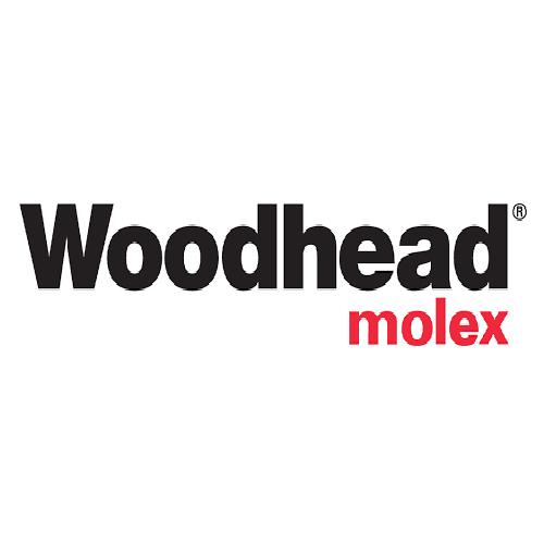 WOODHEAD MOLEX