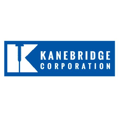 KANEBRIDGE CORPORATION