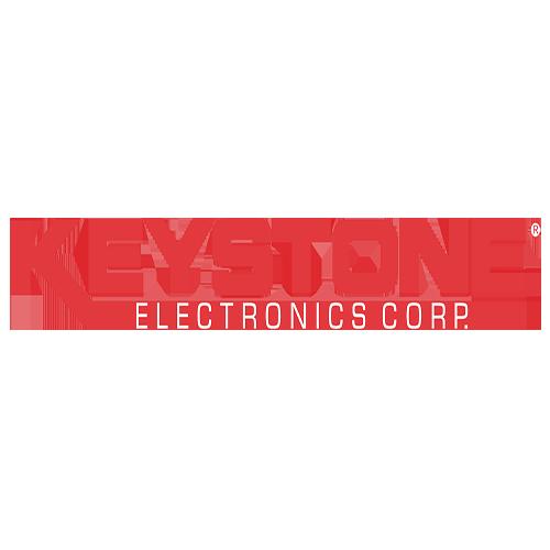 KEYSTONE ELECTRONICS