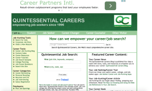 QuintCareers.com