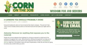 corn_on_the_job