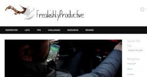freakishly_productive