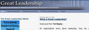 great_leadership