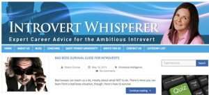 introvert_whisperer