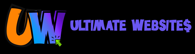 Ultimate Websites