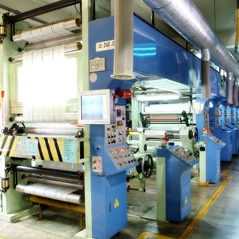 gravure-shrink-sleeve-printing