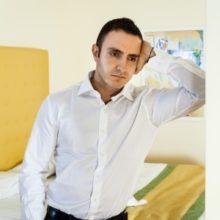 successful erectile dysfunction treatment