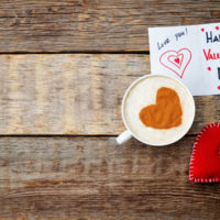 Valentine's Day: Meaningful or Meaningless?