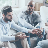 5 Reasons Group Therapy Can Help with Sex and Love Addictions