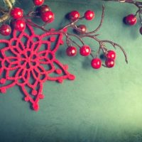 6 Boundaries and Grounding Tools to Get Through the Holidays