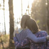 Therapy for Lesbian Couples: Challenges That Often Get Ignored