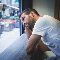 Sexual Healing: What Are the Secrets to Overcoming Erectile Dysfunction?