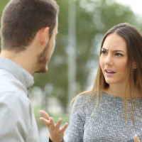 Is Your Relationship in Trouble? – 7 Signs It's Time to Seek a Marriage Therapist