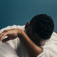 Traumatic Shame in Living with HIV