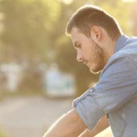 Why Social Pressure Can Make You Feel Like You Don't Belong