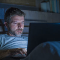 Is Porn Guilty? – How to Understand the Complicated Causes of ED