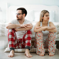 Giving Sex Therapy the Time it Needs to Work