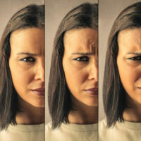 5 Keys for Building Resilience to Difficult Emotions
