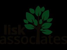 Lisk Associates