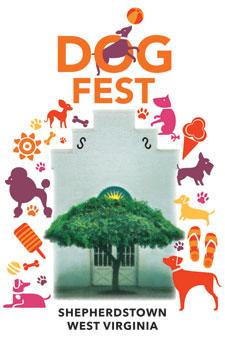 Dog Fest