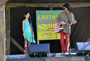 Shepherdstown Earth_Day_2013
