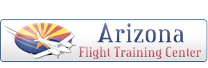 Arizona Flight Training Center