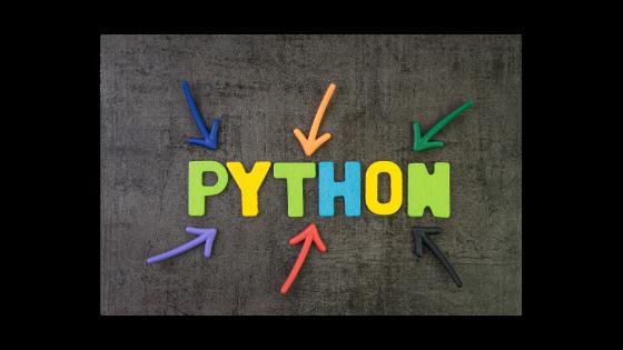 Por que Python?