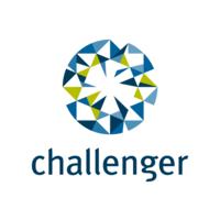 Challenger Annuities