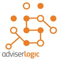 Adviser logic