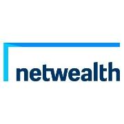 Netwealth software
