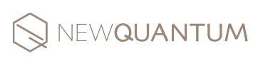 New Quantum