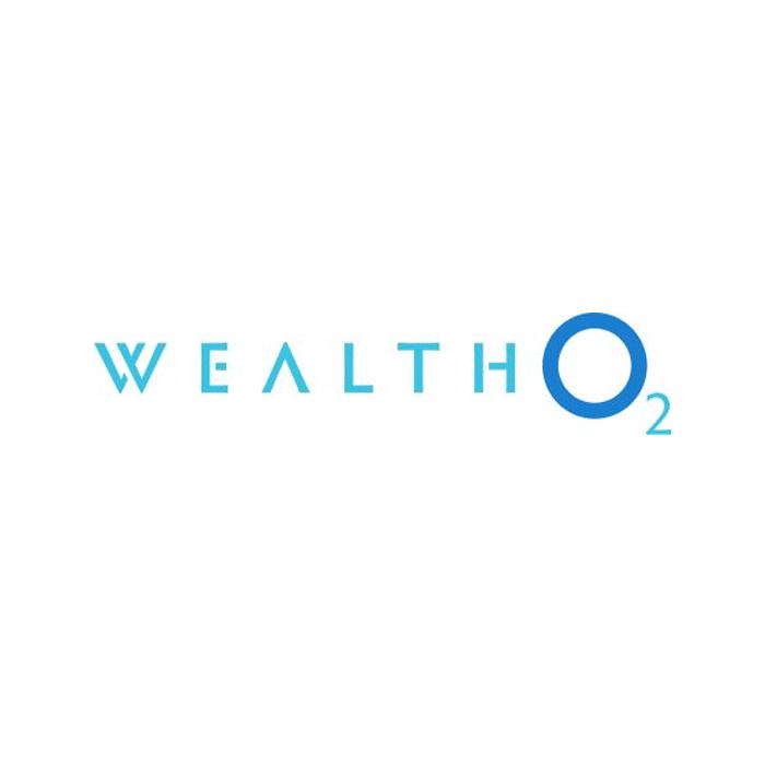 Wealth-O2