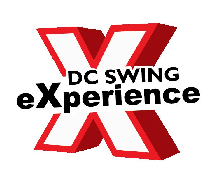 DCSX_logo