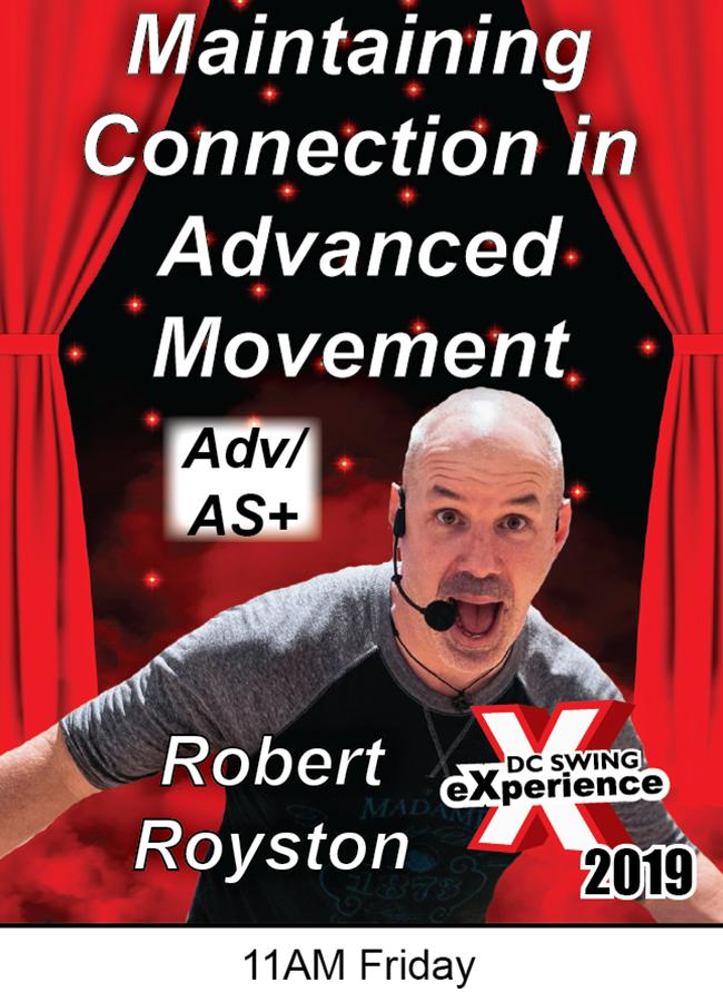 Robert_Royston_STS