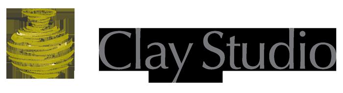 Clay Studio