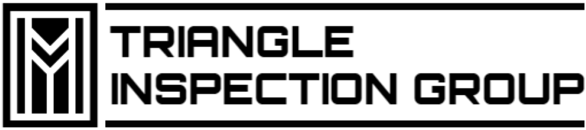 Triangle Inspection Group