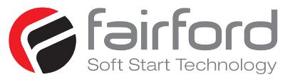fairford vfd
