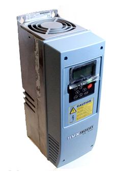 svx9000