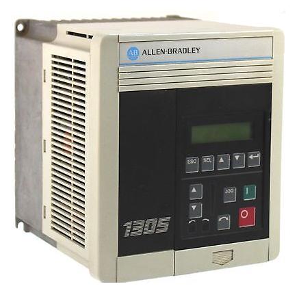 Allen Bradley 1305-BA06A-ES