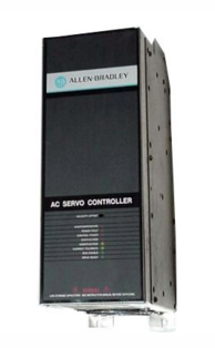 Allen Bradley 1391B-ESAA15-AQB