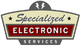 Specialized Electronics Services