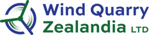 Wind Quarry Zealandia LTD