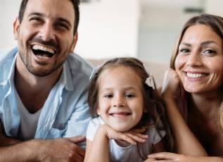 Family Dentistry Image